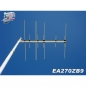 Preview: EAntenna EA270ZB9