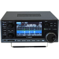 Mobile Preview: Icom IC-R8600