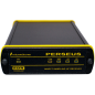 Preview: Perseus SDR