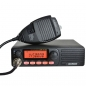 Preview: Alinco DR-B185HE VHF