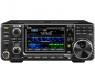 Preview: Icom IC-7300