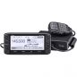 Preview: Icom ID-5100E