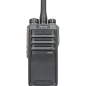 Mobile Preview: Hytera PD-405