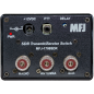 Mobile Preview: MFJ-1708SDR
