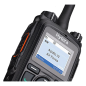 Mobile Preview: Hytera PD-785