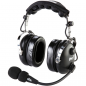 Preview: Heil Pro-7 Headset