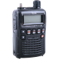 Mobile Preview: Icom IC-R6