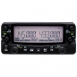 Preview: Alinco DR-735HE VHF/UHF