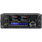 Preview: Icom IC-7610