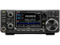 Preview: Icom IC-9700