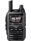 Mobile Preview: Yaesu FT-3DE