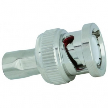 BNC-Stecker Crimp / Aircell 5