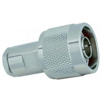 N-Stecker / Aircell 5
